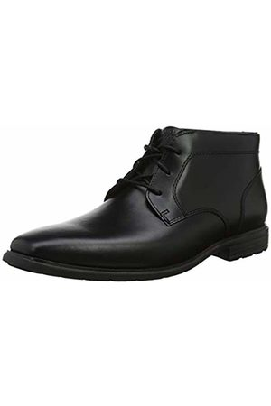 Rockport Men's Dressports Business 2 Water Proof Boot Classic