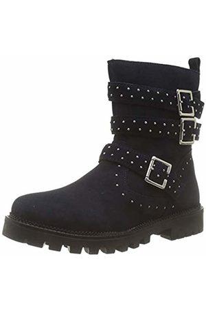 ZIPPY Girls' Zgs01_456_16 Slouch Boots|