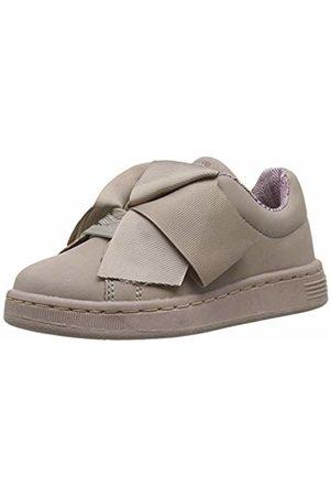 ZIPPY Girls' Zgs04_456_6 Low-Top Sneakers 