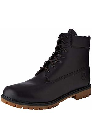 Timberland Men's 6 Inch Heritage Lace-up Boots