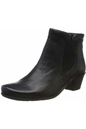 Gabor Shoes Women's Casual Ankle Boots