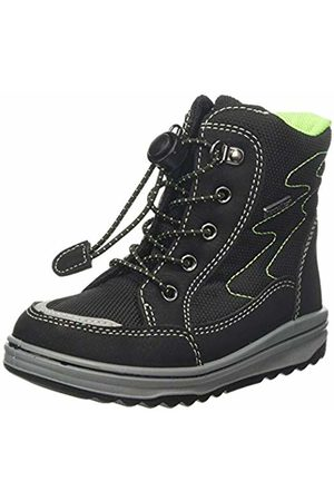 Richter Kinderschuhe Boys Snow Boots