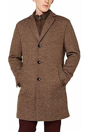 Esprit Men's 109ee2g006 Coat