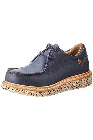 El Naturalista Unisex Adults' N5553 Classic Boots