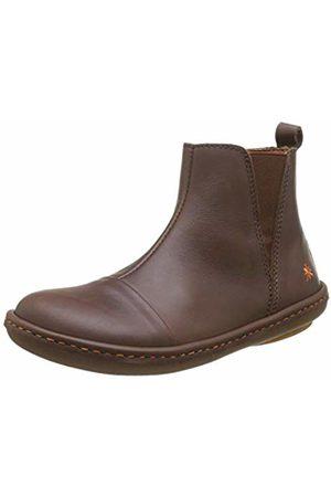 Art Girls' A709 Slouch Boots