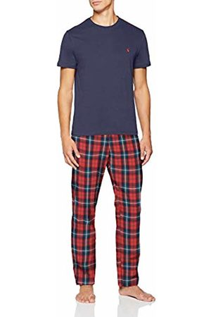 Joules Men's Goodnight Set Pyjama