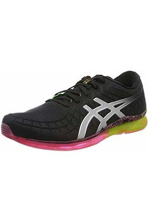 Asics Women's Gel-Quantum Infinity Running Shoes