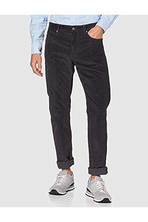 s.Oliver Men's 13.910.73.4351 Trouser