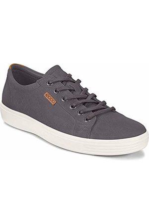 Ecco Men's Soft 7 Tie Sneaker