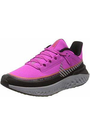 Nike Women's W Legend React 2 Shield Running Shoes