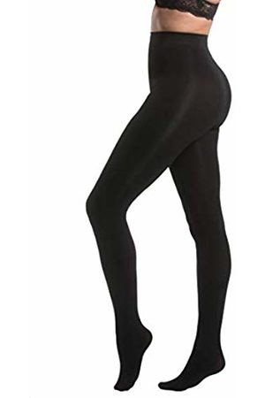 MAGIC Bodyfashion Women's Stunning Legs
