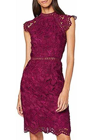 Chi Chi London Women's ELEYA Party Dress