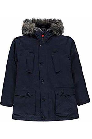 Marc O' Polo Boy's Mantel Coat 