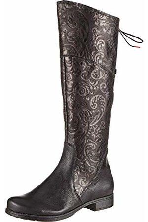 Think! Women's Denk_585031 Snow Boots