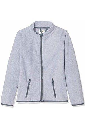 Playshoes Girls' Fleece-Jacke Jacket