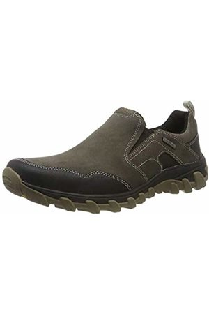 Rockport Men's Cold Springs Plus Slip On Mules