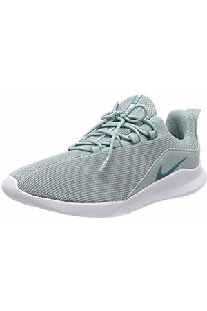 Nike Women's WMNS Viale Running Shoes