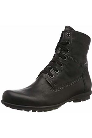 Think! Men's Kong_585662 Snow Boots