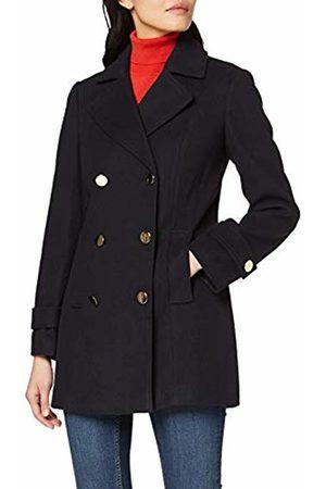 Dorothy Perkins Women's Peacoat Coat