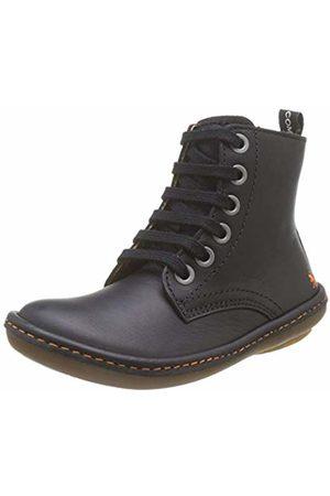 Art Girls' A710 Grass Kio Slouch Boots