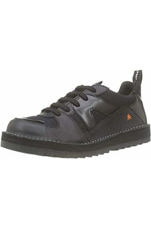 Art Unisex Kids' A942 Slouch Boots