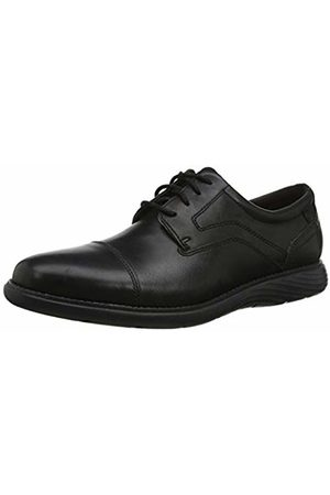 Rockport Men's Garett Cap Toe Oxfords