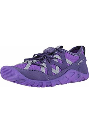 Merrell Unisex Kid's Hydro Cove Water Shoes