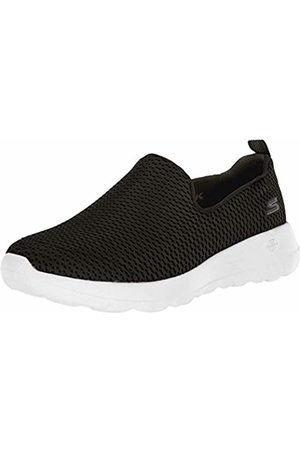 Skechers Go Walk Joy, Women's Slip On Trainers
