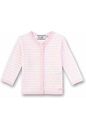 Sanetta Baby Sweatjacke Sweat Jacket
