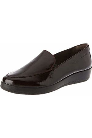 Stonefly Women's Paseo Naplack Loafers