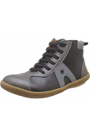 Art Unisex Kids' A708t Slouch Boots, ( / 000)