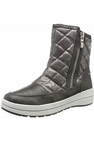 Caprice Women's Helen Snow Boots