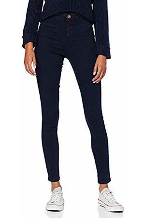 Dorothy Perkins Women's R:Indigo Lyla Skinny Jeans