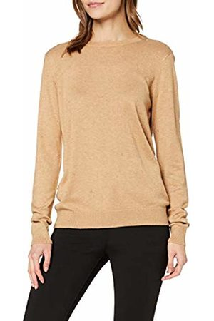 Springfield 6.j.ap.t.allover Studs Jumper Women's X-Small (Manufacturer's size:XS)