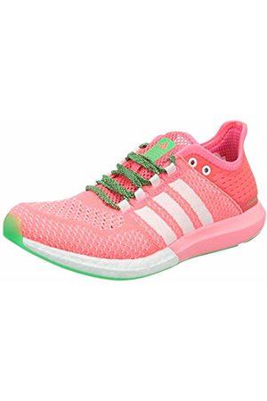 adidas B44500, Women's Running Shoes