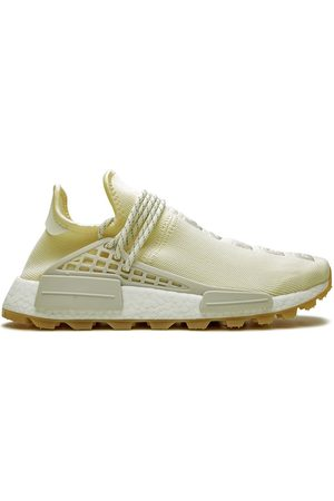 adidas Pharrell Williams NMD sneakers - NEUTRALS