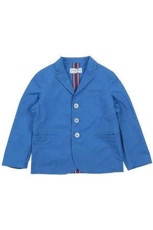 Mimisol SUITS AND JACKETS - Blazers