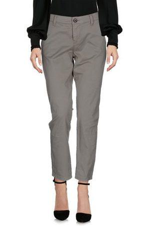 J Brand BOTTOMWEAR - Trousers