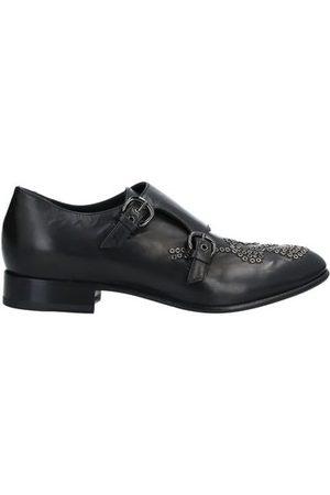 Fabi FOOTWEAR - Loafers