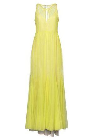 SE-TA Rosy Iacovone DRESSES - Long dresses