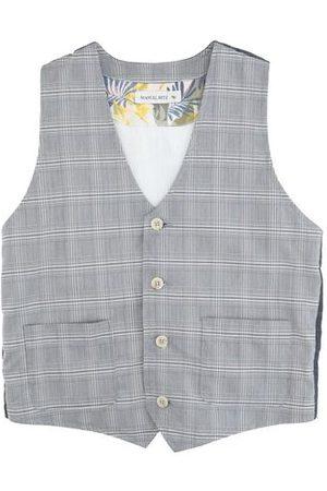 Manuel Ritz SUITS AND JACKETS - Waistcoats