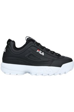 Fila FOOTWEAR - Low-tops & sneakers