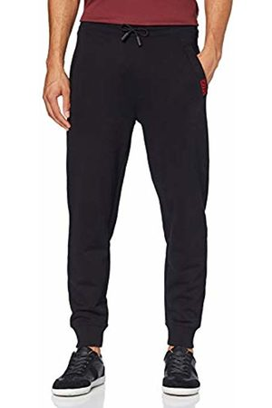 HUGO BOSS Men's Doak194 Sports Trousers