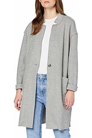 Tommy Hilfiger Women's Coat