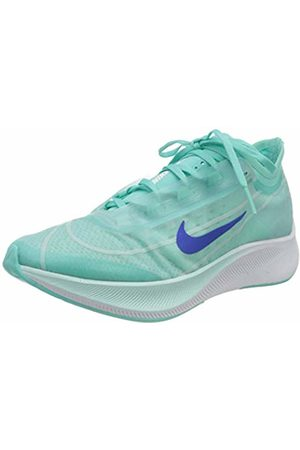 Nike Women's WMNS Zoom Fly 3 Trail Running Shoes