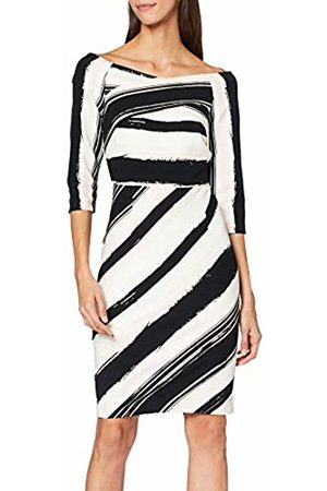 Coast Women's Columbus Ishani Dress
