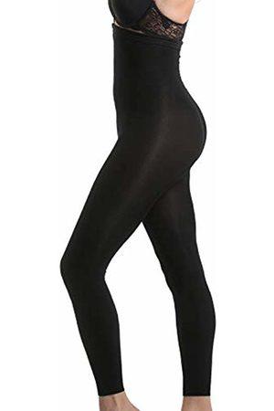 MAGIC Bodyfashion Women's Hi Waist Slim Legging