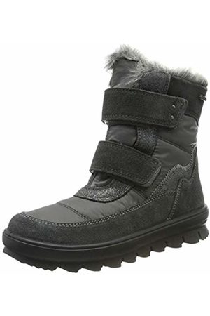 Superfit Girls' Flavia Snow Boots
