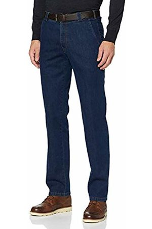 Meyer Men's ROMA Chino Trousers