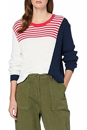 Tommy Hilfiger Women's Crew Neck Jumper